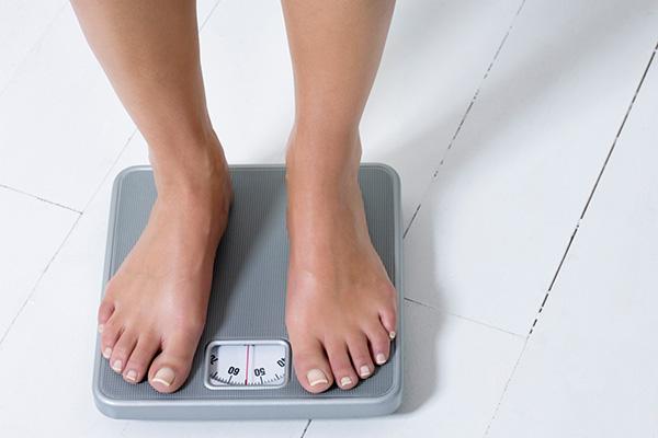 Отклонения в метаболизме