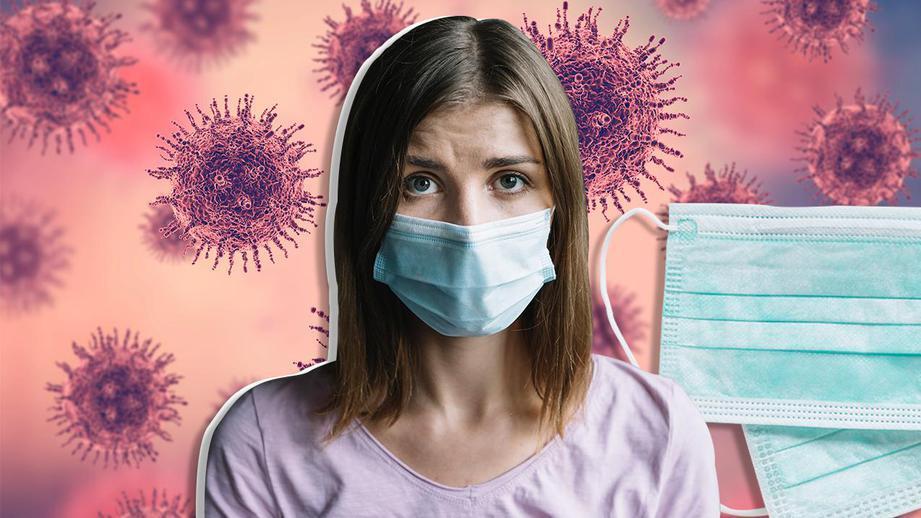 Борьба с вирусными заболеваниями