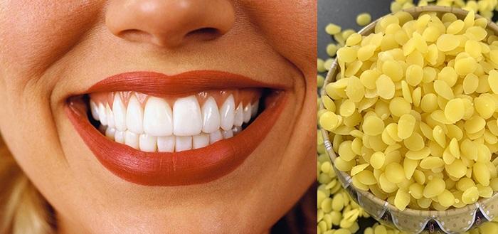 Воск для зубов