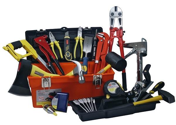 Инструменты для изготовления улья