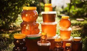 Как использовать старый мед?